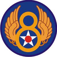 24th December 1944 logo
