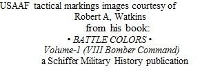 Bob Watkins credit